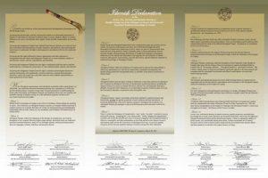 abs canada iskenisk declaration