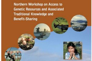 abs canada northern workshop on access to genetic resources