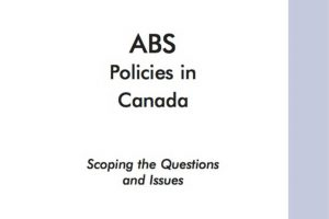 abs canada policies in canada